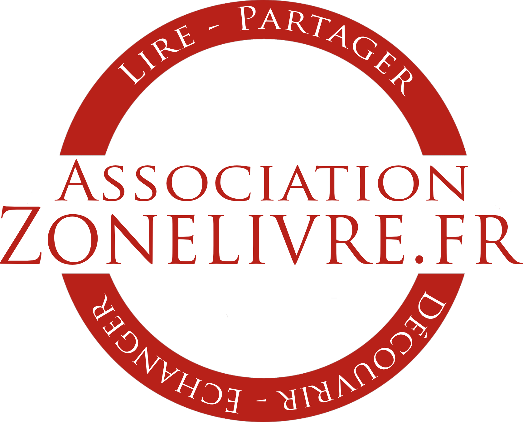 Zonelivre Association